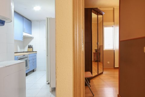 Apartment for sale in Madrid, Spain, 1 bedroom, 47.00m2, No. 2529 – photo 20