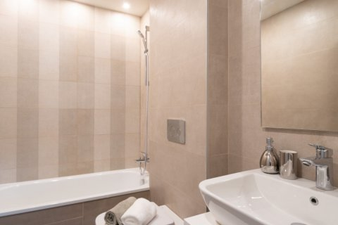 Duplex for sale in Madrid, Spain, 2 bedrooms, 141.01m2, No. 2023 – photo 24