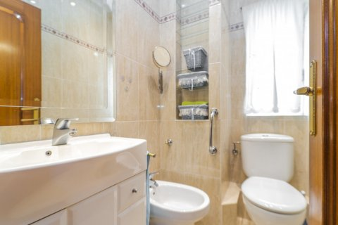 Apartment for sale in Madrid, Spain, 3 bedrooms, 78.00m2, No. 2688 – photo 24