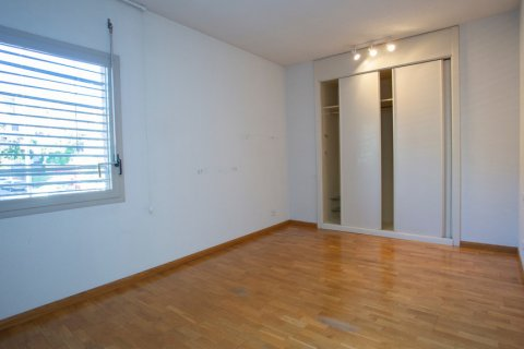Apartment for rent in Madrid, Spain, 4 bedrooms, 150.00m2, No. 1937 – photo 9