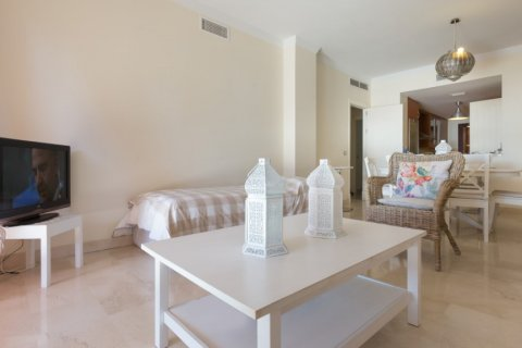 Apartment for sale in Manilva, Malaga, Spain, 2 bedrooms, 106.57m2, No. 1706 – photo 6