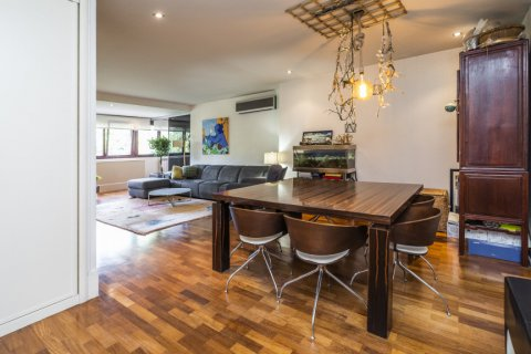Apartment for sale in Madrid, Spain, 4 bedrooms, 200.00m2, No. 2162 – photo 1