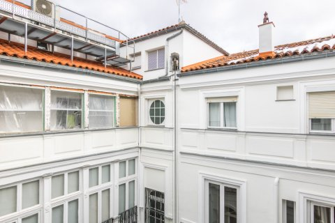 Apartment for sale in Madrid, Spain, 1 bedroom, 51.00m2, No. 1832 – photo 10