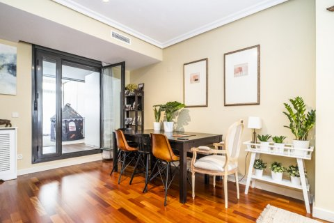 Apartment for sale in Madrid, Spain, 3 bedrooms, 132.00m2, No. 1694 – photo 14