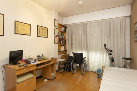 Apartment for sale in Madrid, Spain, 5 bedrooms, 322.00m2, No. 2584 – photo 19