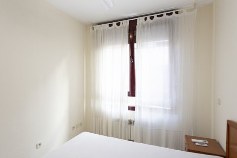 Apartment for sale in Madrid, Spain, 2 bedrooms, 79.00m2, No. 2638 – photo 19