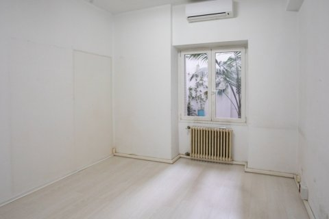 Apartment for sale in Madrid, Spain, 2 bedrooms, 149.00m2, No. 2122 – photo 15