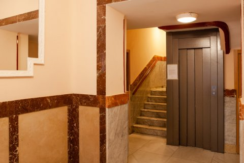 Apartment for sale in Madrid, Spain, 2 bedrooms, 50.00m2, No. 2155 – photo 19