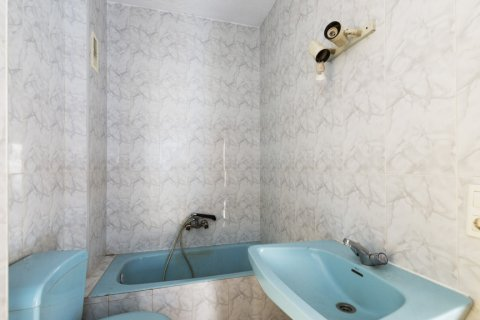 Apartment for sale in Malaga, Spain, 5 bedrooms, 168.00m2, No. 2267 – photo 25