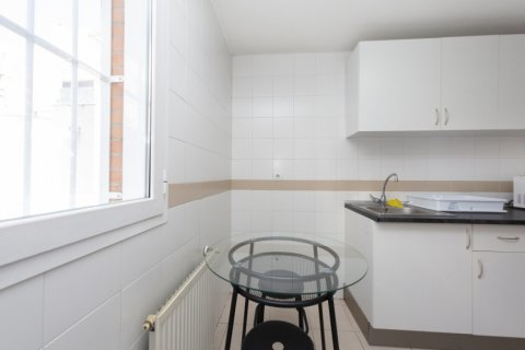Apartment for sale in Madrid, Spain, 2 bedrooms, 93.00m2, No. 2314 – photo 28
