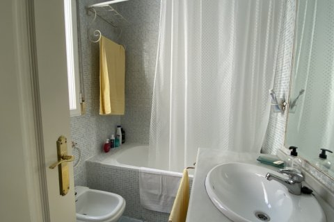 Apartment for rent in Madrid, Spain, 2 bedrooms, 65.00m2, No. 2066 – photo 8