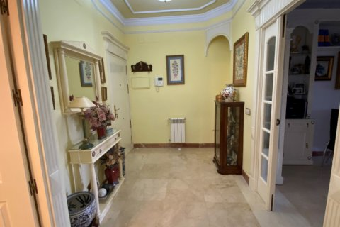Apartment for sale in Malaga, Spain, 3 bedrooms, 135.00m2, No. 2285 – photo 24