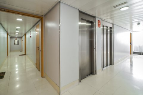 Duplex for sale in Madrid, Spain, 3 bedrooms, 150.00m2, No. 2671 – photo 24