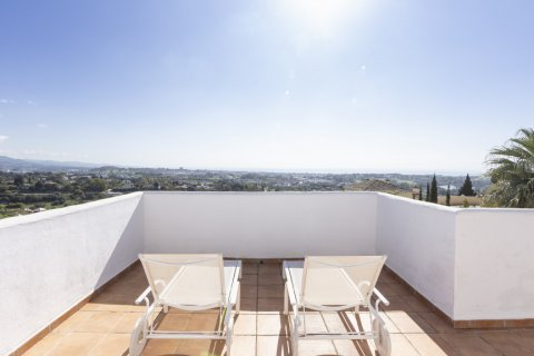 Duplex for sale in Malaga, Spain, 3 bedrooms, 154.00m2, No. 2713 – photo 21