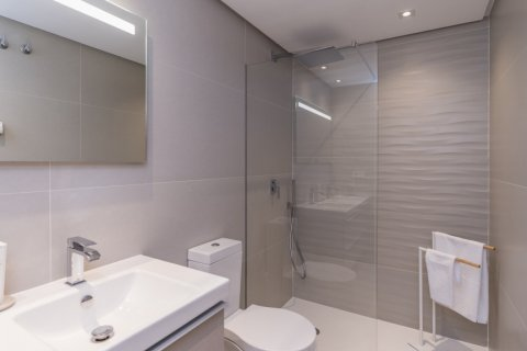 Apartment for sale in El Madronal, Malaga, Spain, 3 bedrooms, 137.06m2, No. 1513 – photo 17