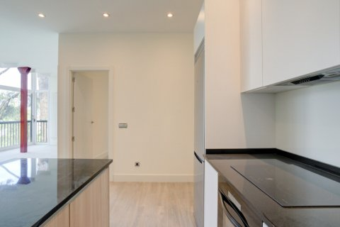 Apartment for sale in Madrid, Spain, 2 bedrooms, 95.16m2, No. 2158 – photo 16