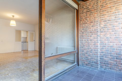 Apartment for sale in Madrid, Spain, 52.00m2, No. 2025 – photo 17