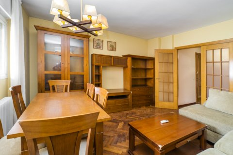 Apartment for sale in Madrid, Spain, 2 bedrooms, 84.00m2, No. 2635 – photo 8
