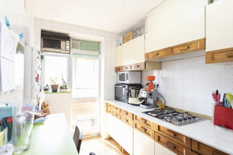 Apartment for sale in Madrid, Spain, 3 bedrooms, 245.00m2, No. 2666 – photo 10