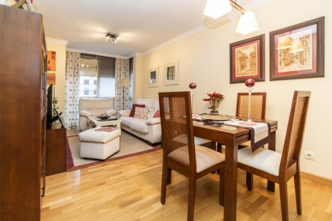 Apartment for sale in Madrid, Spain, 2 bedrooms, 83.00m2, No. 2563 – photo 18