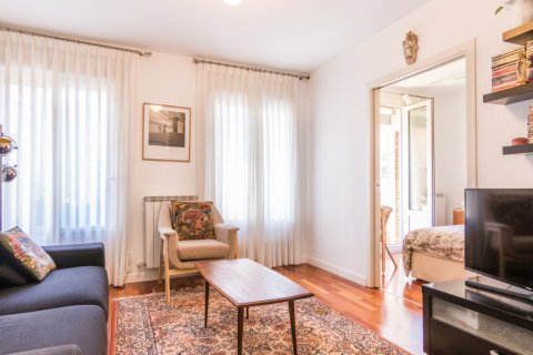 Apartment for sale in Madrid, Spain, 2 bedrooms, 68.00m2, No. 2384 – photo 28