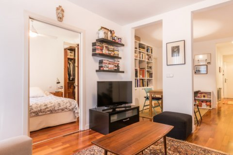 Apartment for sale in Madrid, Spain, 2 bedrooms, 68.00m2, No. 2384 – photo 15