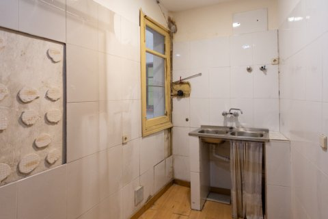 Apartment for sale in Madrid, Spain, 3 bedrooms, 120.00m2, No. 2439 – photo 13