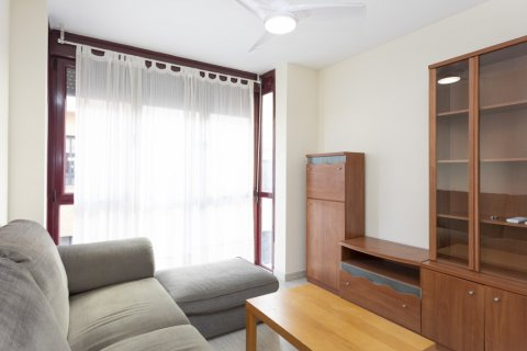 Apartment for sale in Madrid, Spain, 2 bedrooms, 79.00m2, No. 2638 – photo 5