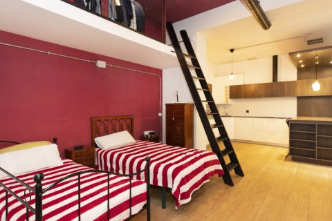 Apartment for sale in Madrid, Spain, 1 bedroom, 73.00m2, No. 2410 – photo 26