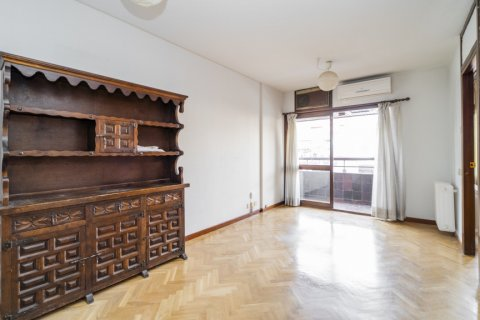 Apartment for sale in Madrid, Spain, 1 bedroom, 50.00m2, No. 2636 – photo 3
