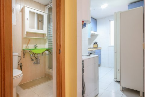 Apartment for sale in Madrid, Spain, 1 bedroom, 47.00m2, No. 2529 – photo 9