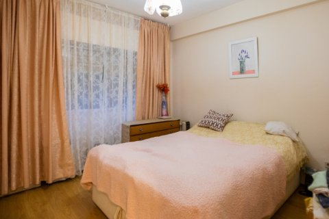Apartment for sale in Guadarrama, Madrid, Spain, 3 bedrooms, 85.00m2, No. 2580 – photo 10