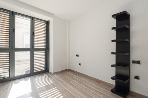 Apartment for sale in Malaga, Spain, 2 bedrooms, 105.00m2, No. 2708 – photo 24