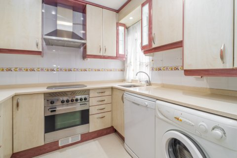 Apartment for sale in Madrid, Spain, 3 bedrooms, 78.00m2, No. 2688 – photo 9