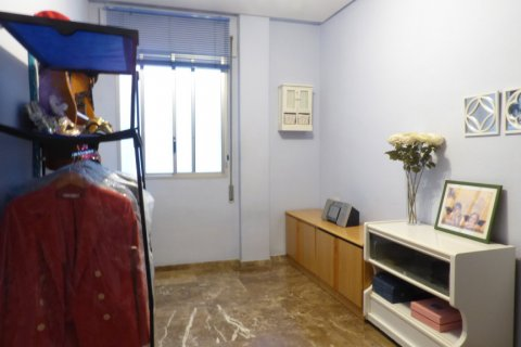 Apartment for sale in Sevilla, Seville, Spain, 5 bedrooms, 200.00m2, No. 1603 – photo 6