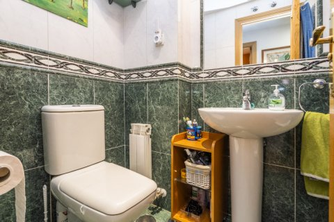 Apartment for sale in Madrid, Spain, 3 bedrooms, 93.00m2, No. 2248 – photo 14