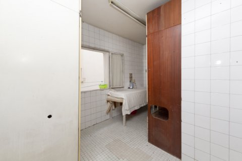 Apartment for sale in Madrid, Spain, 4 bedrooms, 129.00m2, No. 2307 – photo 25