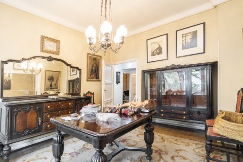 Apartment for sale in Madrid, Spain, 5 bedrooms, 168.00m2, No. 2313 – photo 13