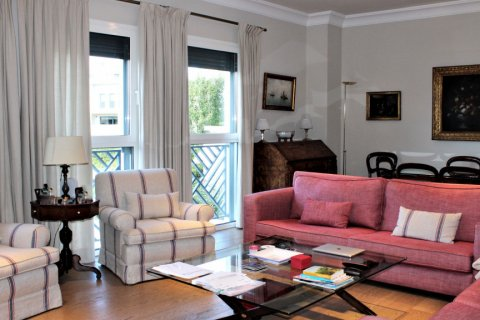 Duplex for sale in Madrid, Spain, 4 bedrooms, 192.00m2, No. 2355 – photo 6