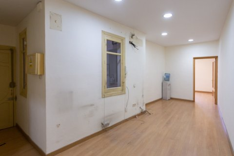 Apartment for sale in Madrid, Spain, 3 bedrooms, 120.00m2, No. 2439 – photo 21