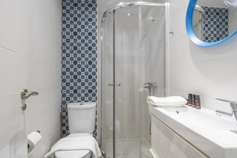 Apartment for sale in Malaga, Spain, 4 bedrooms, 113.00m2, No. 2321 – photo 9