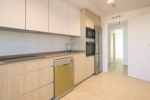 Apartment for sale in Madrid, Spain, 4 bedrooms, 200.00m2, No. 2361 – photo 9