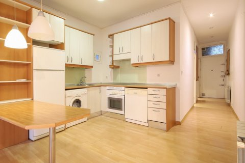 Apartment for sale in Madrid, Spain, 1 bedroom, 83.00m2, No. 2438 – photo 7