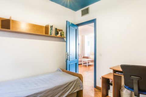 Apartment for sale in Madrid, Spain, 2 bedrooms, 60.00m2, No. 2374 – photo 21