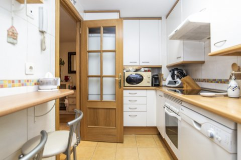 Apartment for sale in Madrid, Spain, 2 bedrooms, 83.00m2, No. 2563 – photo 29