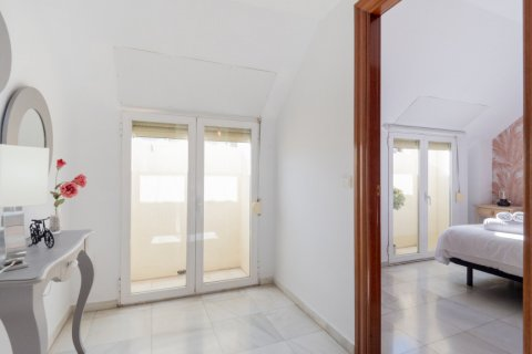 Duplex for sale in Malaga, Spain, 2 bedrooms, 135.00m2, No. 2715 – photo 19
