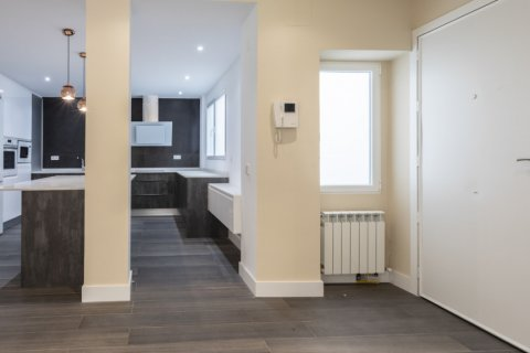 Apartment for sale in Madrid, Spain, 4 bedrooms, 290.00m2, No. 2043 – photo 12