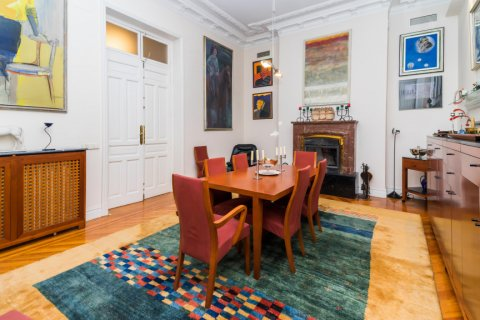 Apartment for sale in Madrid, Spain, 4 bedrooms, 426.00m2, No. 1733 – photo 5
