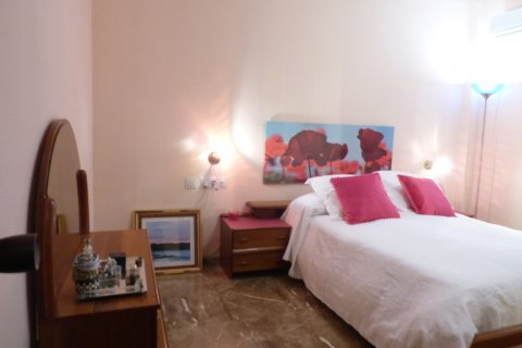 Apartment for sale in Sevilla, Seville, Spain, 5 bedrooms, 200.00m2, No. 1603 – photo 4