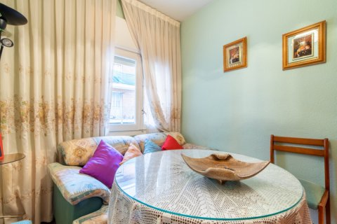 Apartment for sale in Madrid, Spain, 3 bedrooms, 73.00m2, No. 1801 – photo 24